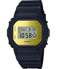 Casio DW-5600BBMB-1ER Mens G-Shock Watch