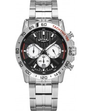 Rotary GB00051-04 Mens Exclusive Watch