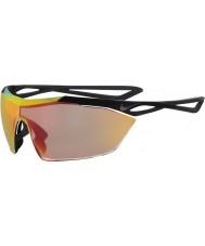 Nike EV0913 001 Vaporwing Elite Sunglasses
