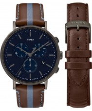 Timex TWG016800 Fairfield Watch