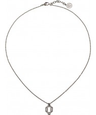 Edblad 31630035 Ladies Elvira Necklace