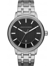 Armani Exchange AX1455 Mens Urban Watch