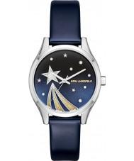 Karl Lagerfeld KL1636 Ladies Janelle Watch