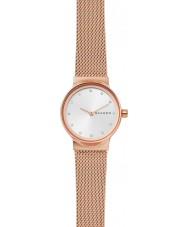 Skagen SKW2665 Ladies Freja Watch