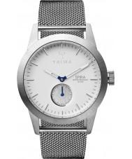 Triwa SPST102-ME021212 Spira Watch