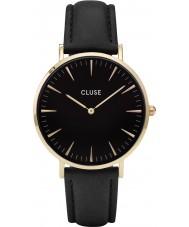 Cluse CL18401 Ladies La Boheme Watch