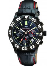 Rotary GS00201-04 Mens Aquaspeed Watch