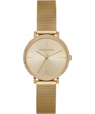 Michael Kors MK7121 Ladies Jayne Watch
