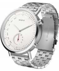 Misfit MIS5018 Mens Command Smartwatch