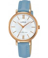 Lorus RG264LX5 Ladies Watch