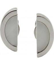 Skagen SKJ1088040 Ladies Sea Glass Earrings