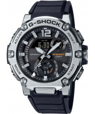 Casio GST-B300S-1AER Mens G-Shock Smartwatch