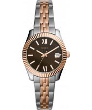 Fossil ES4821 Ladies Scarlette Mini Watch