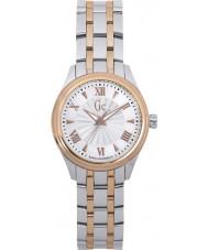 Gc Y03002L1 Ladies SmartClass Lady Watch