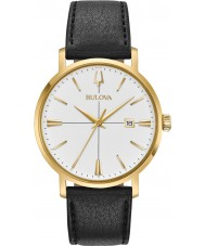 Bulova 97B172 Mens Classic Watch