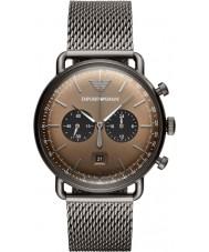 Emporio Armani AR11141 Mens Watch