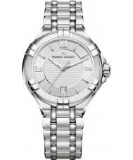 Maurice Lacroix AI1006-SS002-130-1 Ladies Aikon Watch