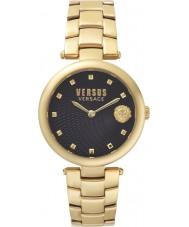 Versus SP87070018 Ladies Buffle Bay Watch
