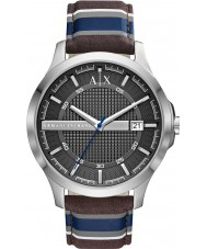 Armani Exchange AX2196 Mens Dress Watch
