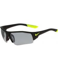Nike EV0900 007 Skylon Ace XV JR Sunglasses