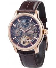 Thomas Earnshaw ES-8063-06 Mens Longitude Watch