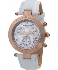 Krug-Baumen KBC05 Couture Watch