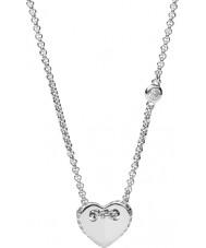 Fossil JFS00425040 Ladies Necklace