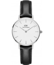 Daniel Wellington DW00100242 Ladies Classic Petite Sheffield 28mm Watch