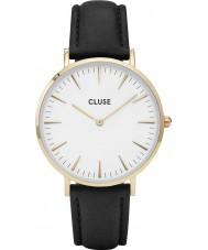 Cluse CL18406 Ladies La Boheme Watch