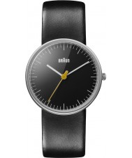 Braun BN0021BKBKL Ladies All Black Watch