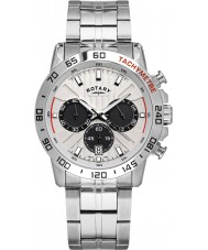 Rotary GB00051-06 Mens Exclusive Watch