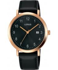 Lorus RH938JX9 Mens Watch