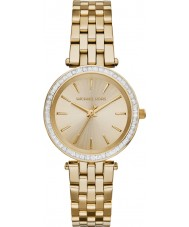 Michael Kors MK3365 Ladies Darci Watch