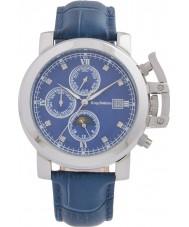 Krug-Baumen 70400DM Mens Imperial Watch