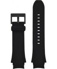 Armani Exchange AX1401-STRAP Mens Sport Strap
