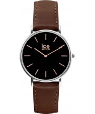 Ice-Watch 016229 Mens City Classic Watch