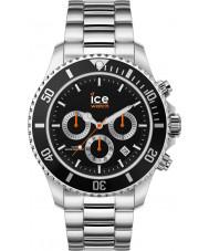 Ice-Watch 017670 Mens Ice Steel Watch