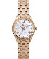 Gc Y03005L3 Ladies SmartClass Lady Watch