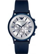 Emporio Armani AR11026 Mens Watch