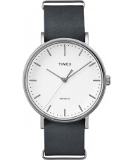Timex TW2P91300 Fairfield Watch