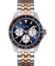 Guess W1107G3 Mens Odyssey Watch