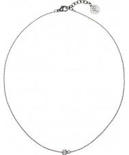 Edblad 31630127 Ladies Crown Necklace