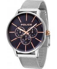 Police 14999JS-03MM Mens Swift Watch