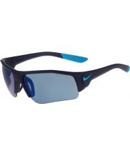 Nike EV0900 400 Skylon Ace XV JR Sunglasses