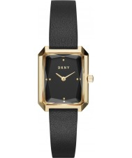 DKNY NY2644 Ladies Cityspire Watch