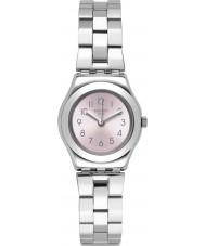 Swatch YSS310G Ladies Passionement Watch