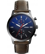 Fossil FS5378 Mens Townsman Watch