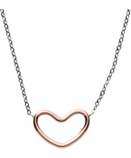 Skagen SKJ1058998 Ladies Katrine Necklace