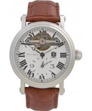 Thomas Tompion TTA-013012154 Mens Westminster Watch