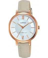 Lorus RG264LX7 Ladies Watch